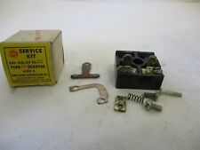 NEW CLARK CY32-10 CONTACT SERVICE KIT SIZE 2