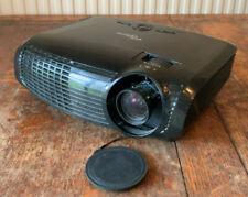 Optoma HD23 / VDHDNS Projector. Full HD 1080p 3D DLP Home Theatre HDMI. 2 x HDMI