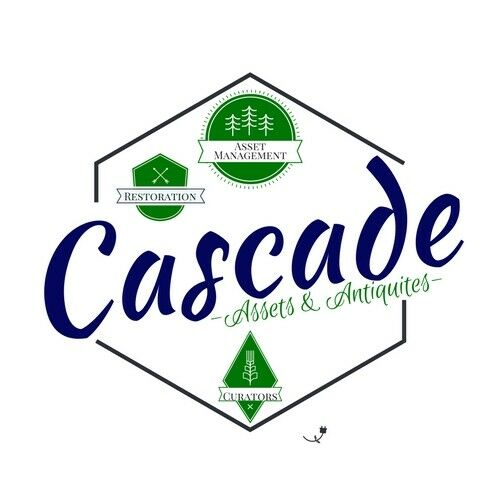 Cascade Assets and Antiquities