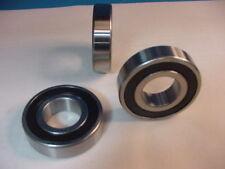 Schatz Precision  Bearing Duplex set 7206HDB-1B3-02 federal