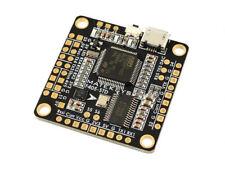 Matek F405-STD Flight Controller w/BetaFlight OSD BEC 5V Built in Inverter SBUS