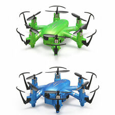 Plastic RC Model Vehicles & Kits without