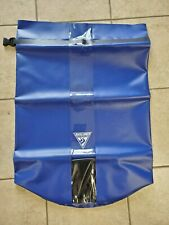 Seattle Sports dry bag