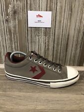Converse Cons Size Uk 5