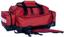 Medium Trauma Bag