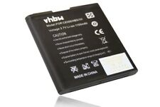 Batteria 1.1Ah 3.7V Li-Ion per Huawei G6150, G7010, M735, U8350