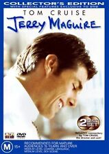 Jerry Maguire (DVD, 2003, 2-Disc Set)
