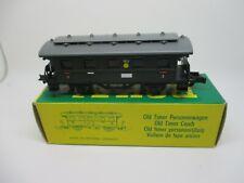 Rokal Spur TT: Oldtimer Personenwagen Nr.01284 (HV3)