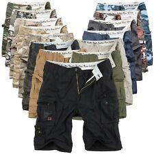 Surplus Raw cargo short Trooper Shorts cargo pantalones bermudas Army Military xs-7xl