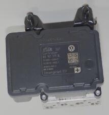 Original VW Golf 6 1,2 TSI 63 KW ABS ESP Hydraulikblock Steuergerät 1K0907379BL
