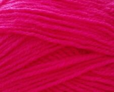 Robin DK 100 Acrylic Knitting Yarn 100g Available in 50 Shades Fiesta 64
