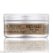 TIGI BED HEAD B For Men Pure Texture Paste 83g - NOT Wax -TIGI Stockist
