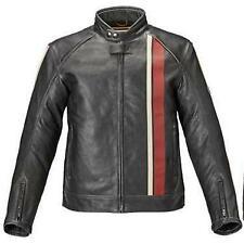 Triumph Mens Raven II Jacket