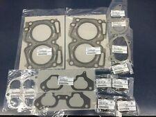 NEW Genuine OEM Subaru MLS Head Gasket Kit Impreza WRX EJ205 2.0 TURBO STI EJ207