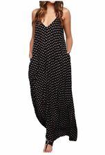 zanzea plus size dress