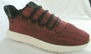 Adidas Tubular Shadow Ck   Men Running  Shoes 11.5