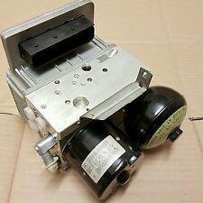 MERCEDES ECLASS W211, SL R230 SBC frein pompe A0054319612 0054319612 Garantie
