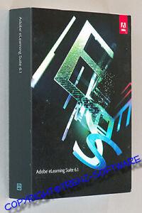 neu: MAC Adobe Photoshop CS6 Extended + Acrobat XI Pro + Dreamweaver CS6 english