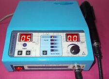 Ultrasound Therapy Machine 1 MHz Professional Use Digital Ultrasound Machines