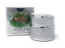 Authentic Feiya Whitening Day Cream 15g Exp 2023