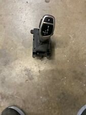 2011 2012 2013 BMW 535I F10 SPORT AUTO TRANSMISSION GEAR SELECTOR SHIFTER OEM