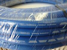 Tubo Alimentare Biovast Trelleborg 19 x 31 vapor 165 °C