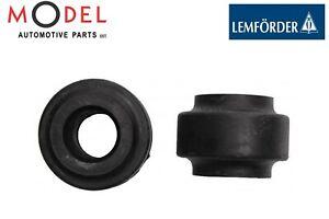 Lemforder Rubber Mounting 2x Set 1344901 / 1403231085
