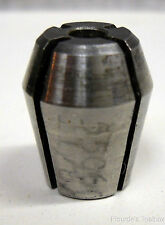 Used Double Taper Collet, Drill Size #11/64, DT Style WW, 55060