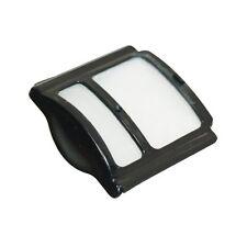 Morphy Richards 43170, 43171, 43172, 43173 Kettle filter Genuine
