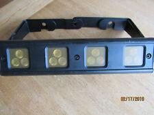 Elation DLED 12 Brick LED Accent / Uplight