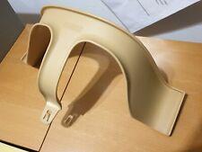 Stokke Tripp Trapp Sitzverkleinerung 1-teilig braun ohne Rückenlehne