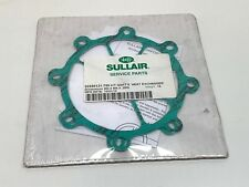 "Sullair Genuine Oem Part 02250131-755 Heat Exchanger 5"" Gasket Kit"