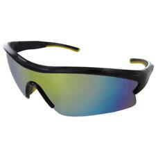 6e872277a7 Vuarnet Black Unisex Sunglasses