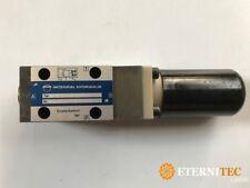 Integral Hydraulik SLA-6-210/032 Hydraulikmotor Ventil  60-210 Bar