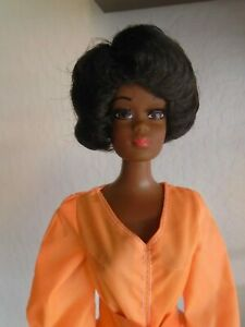 Mint in Package Lot Of 3 Random 11 inch SHONTAY African American Barbie Clones