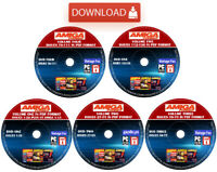 CU AMIGA Format Collection PDF Complete 1-136 Issues A1200/A500/600/CD32 Downlod