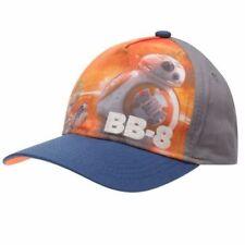 Star Wars Boys' Hats