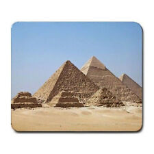 Egypt pyramids Large Mousepad Mouse Pad Great Gift Idea