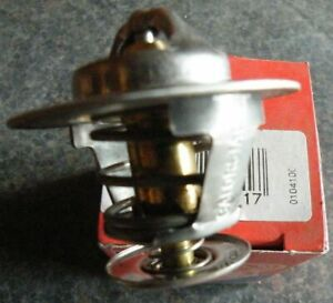 QTH327 New QH Thermostat to fit Nissan Pulsar Sunny 1.7 Diesel 1986-1991