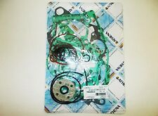 ATHENA KIT SMERIGLIO / GUARNIZIONE CILINDRO per CAGIVA MITO 125 / LAWSON 2004