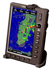 RAM Holder for Garmin GPS MAP 695, MAP 696