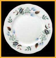 Colclough Linden 6 1/4 Inch Tea  Side Plates