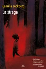 Libro La strega - Camilla Läckberg
