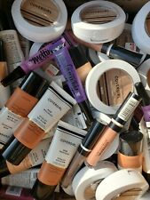 Covergirl Wholesale Mixed makeup lot 100 pieces