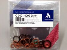 0438100150 Repair Kit for Bosch Fuel Distributor Audi 80 90 100 1.6/1.8E