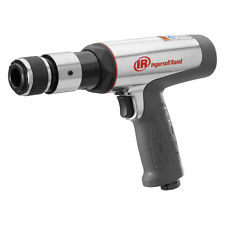 Ingersoll-Rand 122MAX Vibration Reduced Short Barrel Air Hammer 122MAX