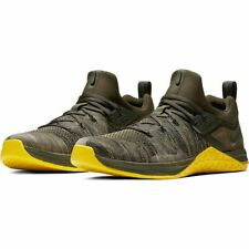 Redwood Schuhe günstig kaufen | eBay