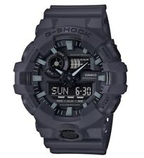 Casio G-Shock * GA700UC-8A Utility Color Dark Grey Watch COD PayPal