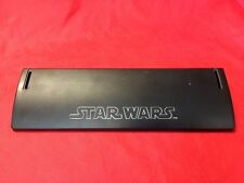 Star Wars Master Replicas FX Lightsaber BASE ONLY JC