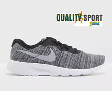 Chaussures gris Nike pour femme | eBay